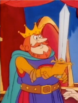 King_Arthur_With_Excalibur