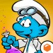 Scientist_Smurf_Icon_2015
